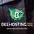beehosting.pro Icon