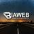 biaweb.net Icon
