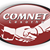 comnet.co.ls Icon