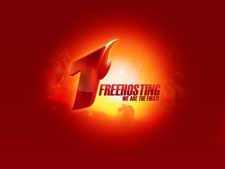 1freehosting.com Cover