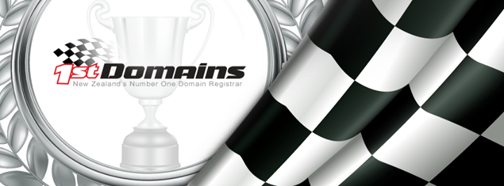 1stdomains.nz Cover