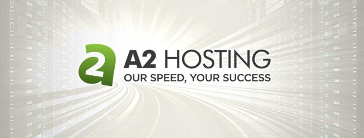a2hosting.com Cover