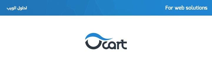 acaart.com Cover