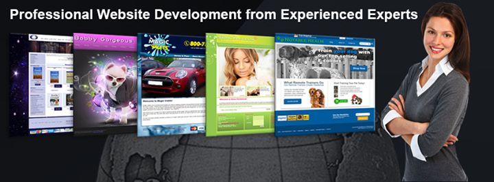 aceratechnologies.com Cover