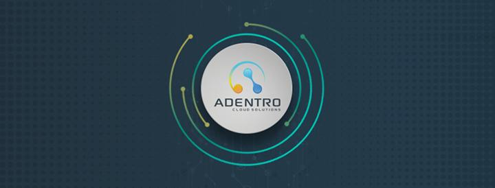 adentrocloud.com.br Cover