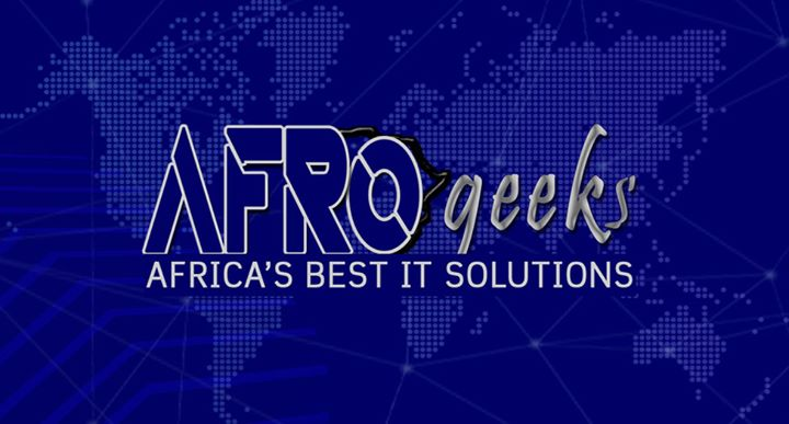 afrogeeks.co.zw Cover