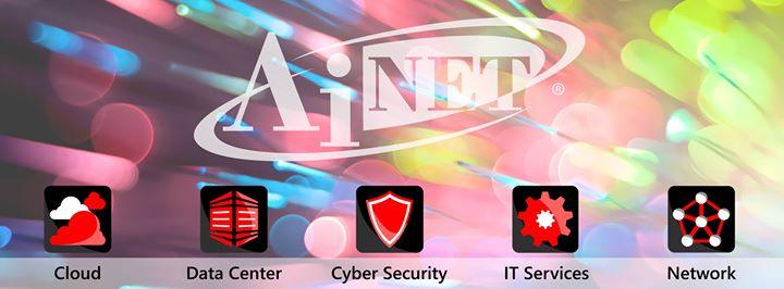 ai.net Cover