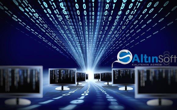 altinsoft.net Cover