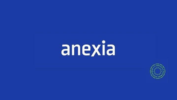 anexia-it.com Cover