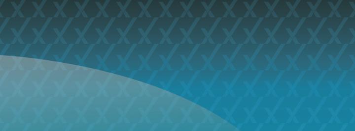 arvixe.com Cover