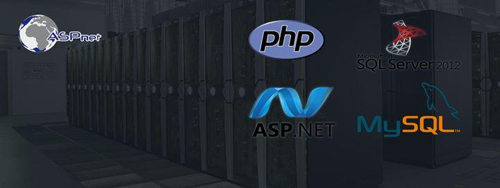 aspnet.hu Cover