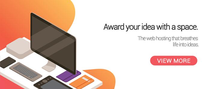 awardspace.com Cover