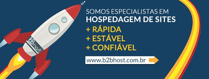 b2bhost.com.br Cover