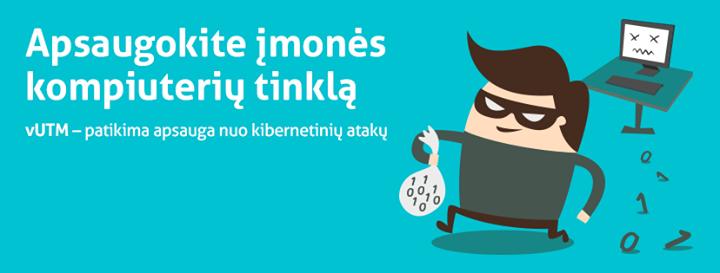 balt.net Cover