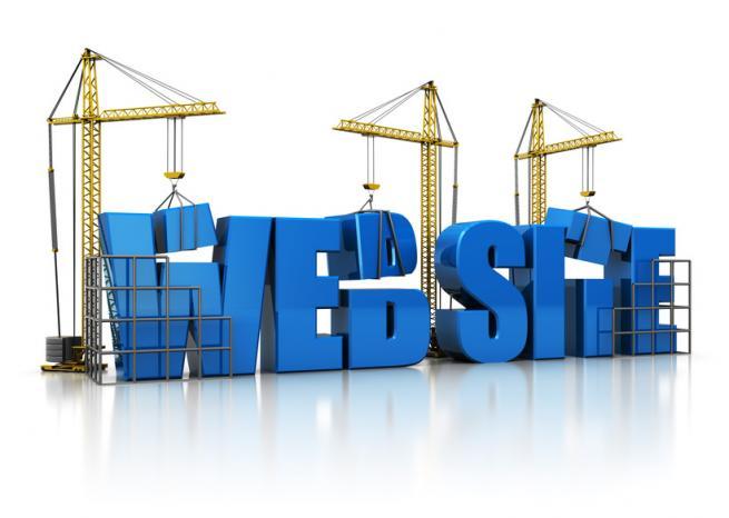 bariziwebsolutions.com Cover