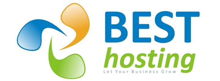 best-hosting.cz Cover