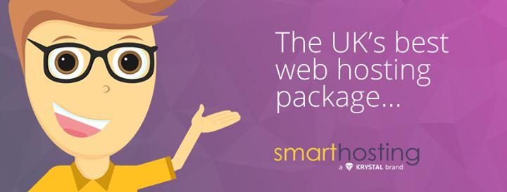 bestwebhosting.co.uk Cover
