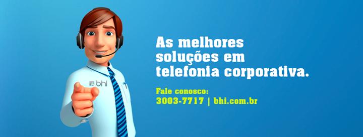 bhi.com.br Cover