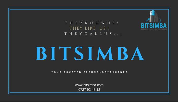 bitsimba.com Cover