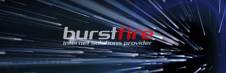 burstfire.net Cover