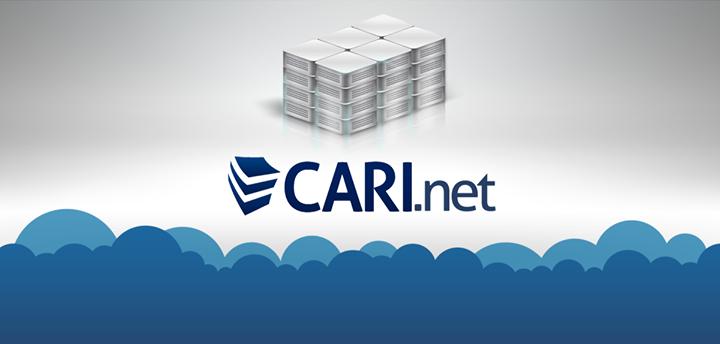 cari.net Cover