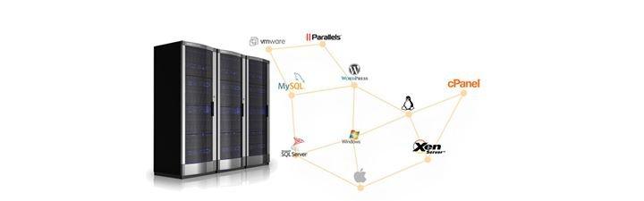 claritywebhosting.com Cover