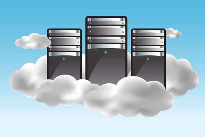 cloud.co.za Cover