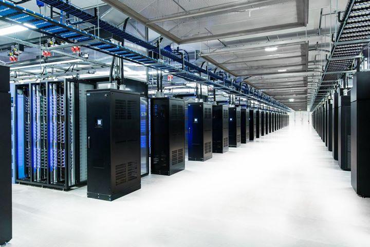 cloudacropolis.com Cover