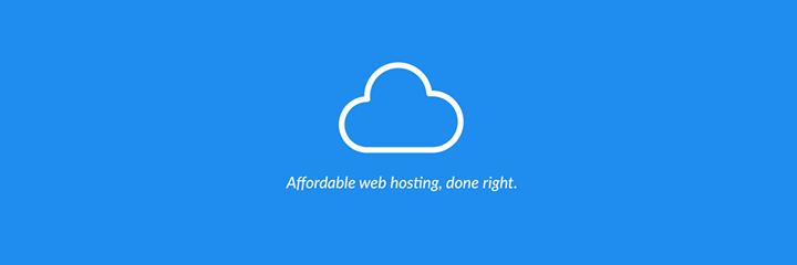 cloudieweb.com Cover