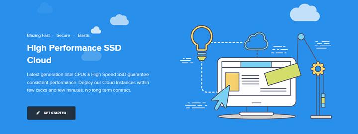 cloudtechnoindia.com Cover