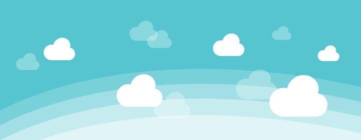 cloudware.bg Cover