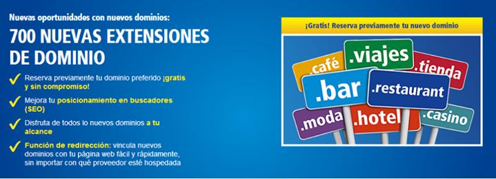colombio.com Cover