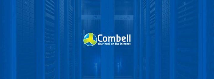combell.com Cover