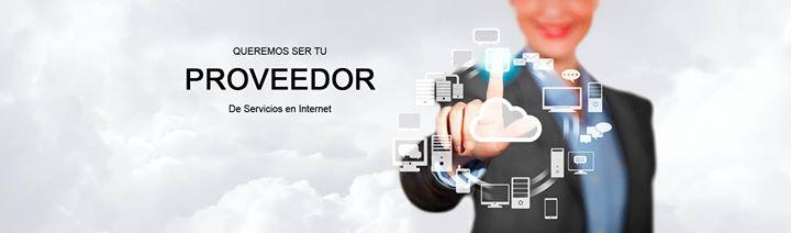 combios.com Cover