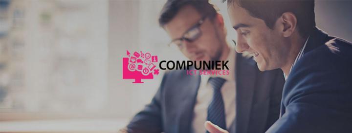 compuniek.nl Cover