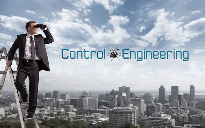 control-eng.net Cover