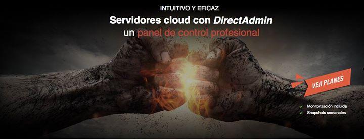 corpresa.com Cover