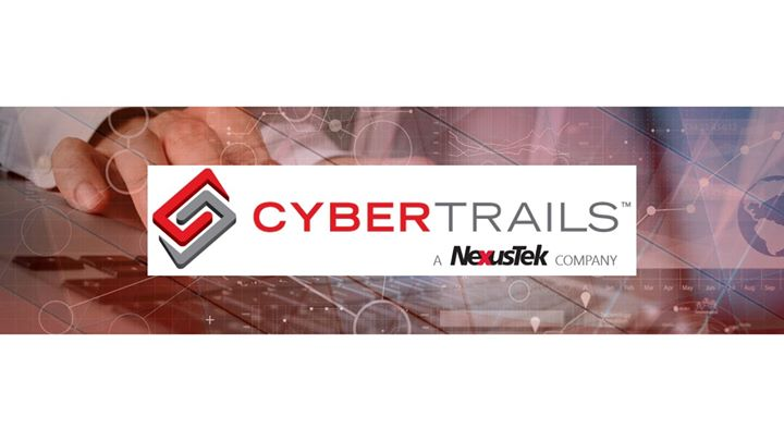 cybertrails.com Cover