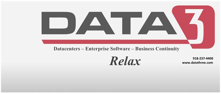 datathree.com Cover
