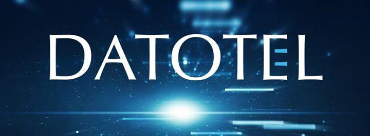 datotel.com Cover