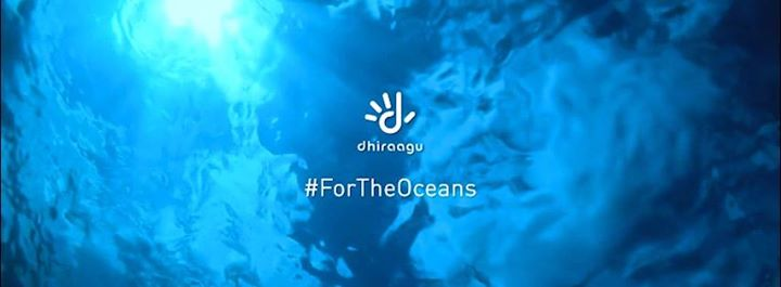 dhiraagu.com.mv Cover