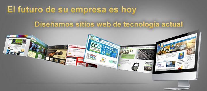 dnsmexico.com.mx Cover