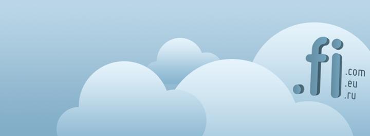 domainkeskus.com Cover