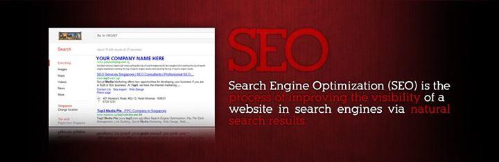 domainregistration.com.sg Cover