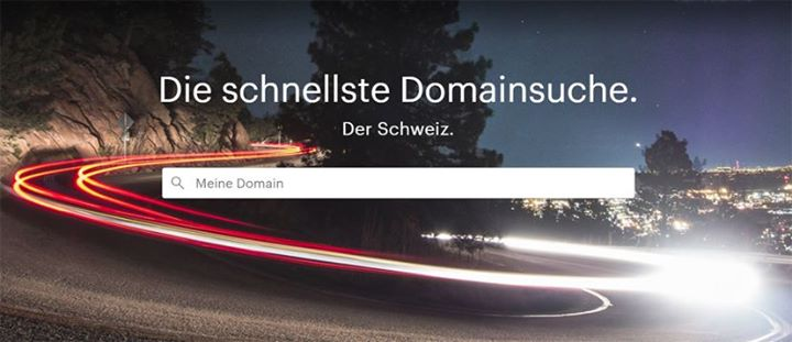 domains.ch Cover