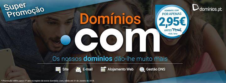 dominios.pt Cover
