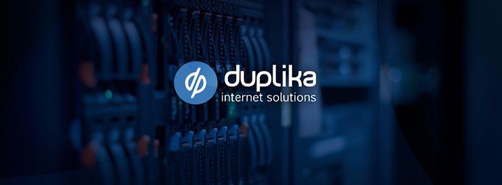 duplika.net Cover
