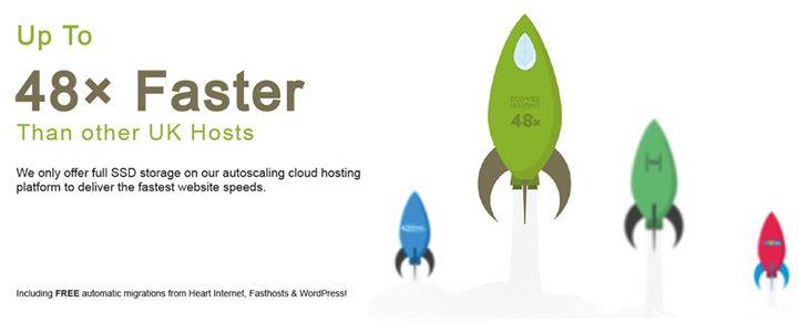 ecowebhosting.co.uk Cover