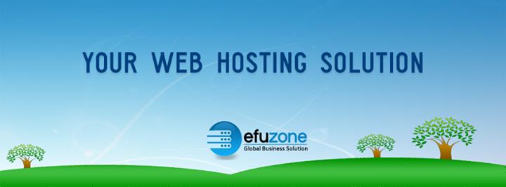 efuzone.com Cover