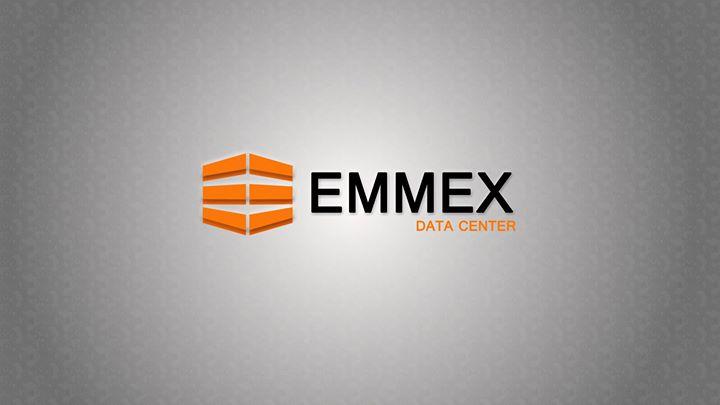emmex.com.br Cover